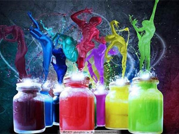 """""""全装修""""时代来临,涂料企业的危与机有哪些?"""